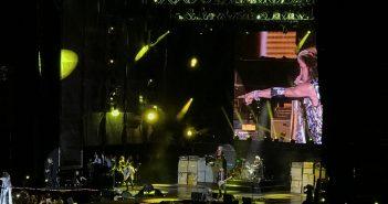 Aerosmith Aerovederci Teneriffa 2017 Fotos 12