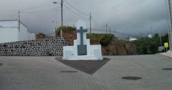 Arico Teneriffa