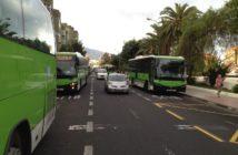 Bus, Auto & Verkehr