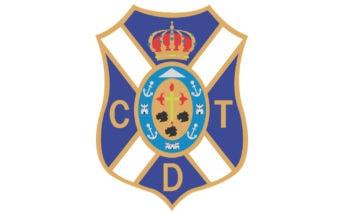 Logo CD Teneriffa