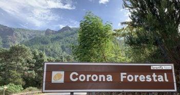 Corona: Spanien beschließt ausnahmslose Maskenpflicht – auch für die Kanaren