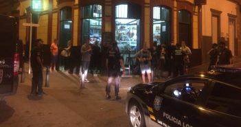 Mehrere Partys aufgelöst – Kanaren melden 174 neue Corona-Fälle