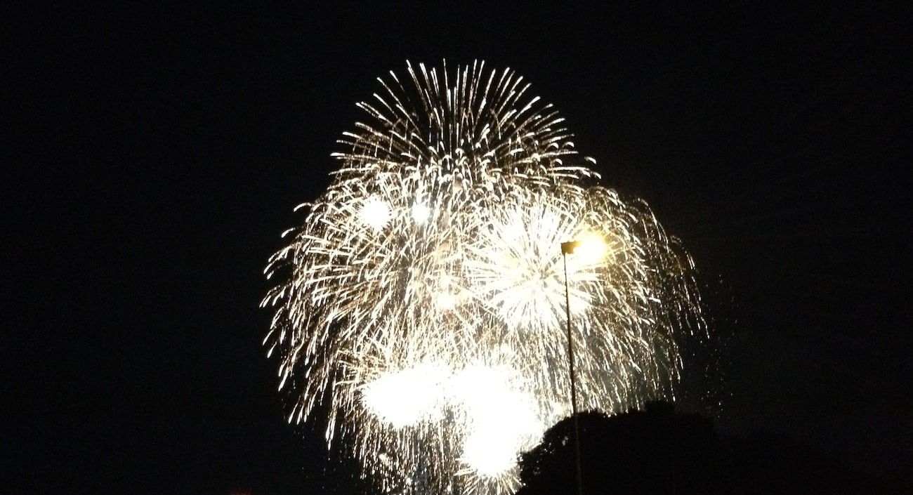 Teneriffa News wünscht einen guten Rutsch ins neue Jahr!