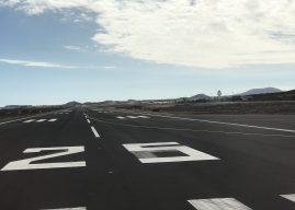 Nach Flugzeug-Absturz: Boeing-Jets müssen am Boden bleiben