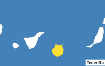 Gran Canaria News