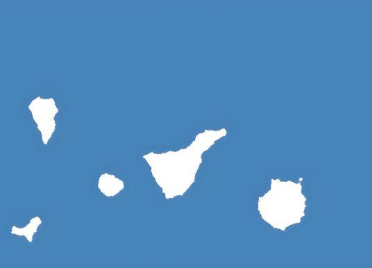 Nachtleben auf den Kanaren startet wieder – aber nur auf fünf Inseln