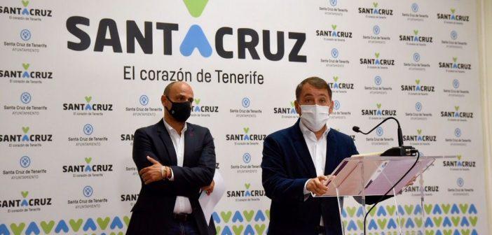 Karneval Teneriffa 2021 Santa Cruz abgesagt