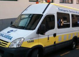 Mehrere Unfälle: 90-Jähriger verunglückt in Hotel-Pool auf Teneriffa