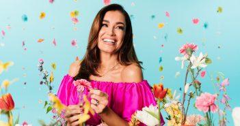 Love Island Staffel 5 auf Teneriffa Jana Ina Zarella