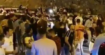 Kanaren: Jugendliche feiern trotz Corona – und werden Haupt-Überträger