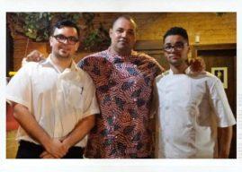 Aus für den Engel von Telde – Gran Canaria verliert Gastro-Held