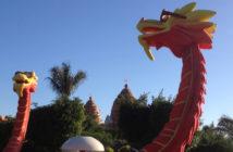 Siam Park Costa Adeje