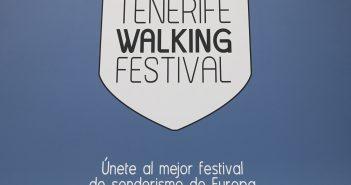 Tenerife Walking Festival Teneriffa