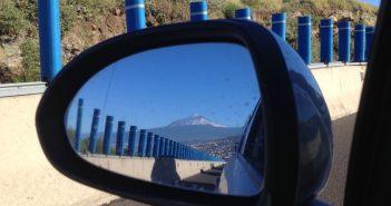 Teneriffa Auto Teide