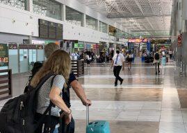 70 Prozent Auslastung: Überraschender Boom für Kanaren-Tourismus