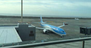 Kanaren kündigen Corona-Tests an Flughäfen an