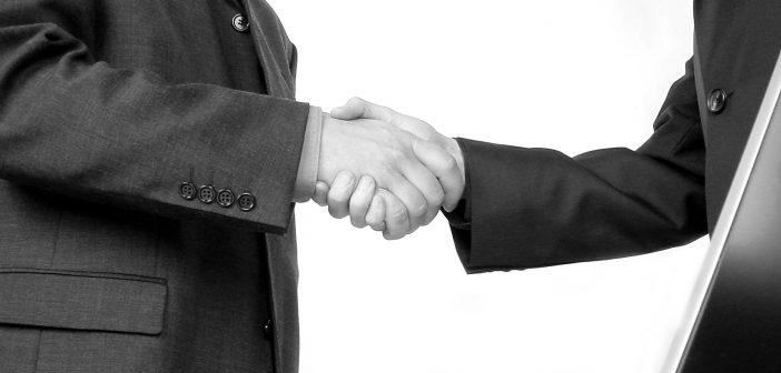 Wahl Verhandlungen Koalition Teneriffa Spanien
