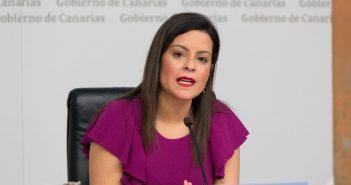 Reform: Kanaren-Touristen brauchen negativen Corona-Test